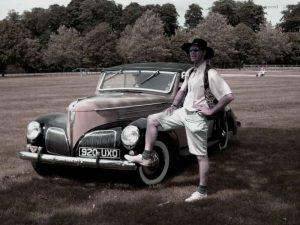reg-car-2